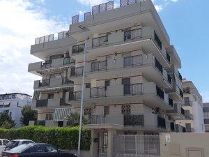Vendita immobile, appartamento 140 mq, Bari