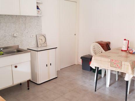 Appartamento doppio ingresso con magazzino ed ufficio, Agugliano, Ancona