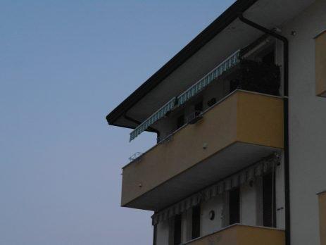 Appartamento prossimità centrale Este, Padova