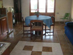 Appartamento spazioso in centro a Sant'Antioco, Carbonia-Iglesias
