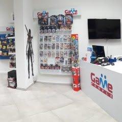 Cedesi attività commerciale videogiochi e giochi, Argenta, Ferrara
