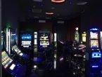 Sala Slot machine, Treviso