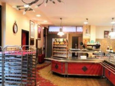 Vendesi-attiva-ristorazione-con-self-service-Gallarate-Varese-fYdE-95339