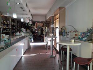 Vendesi attività Pasticceria Bar Gelateria, Rho, Milano