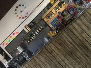 Vendo bar trattoria pizzeria, Acquanegra Cremonese, Cremona