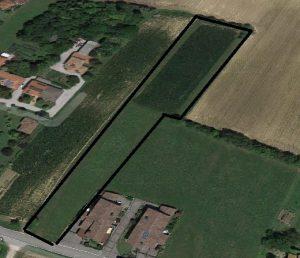 Terreno edificabile, Prata di Pordenone, Pordenone