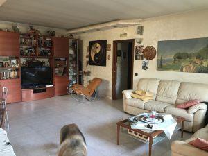 Appartamento 100 mq con 300 mq di giardino, Volla, Napoli