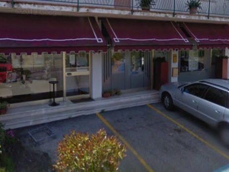 Affitto negozio, locale commerciale di 100 mq, Farra di Soligo