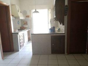 Appartamento Signorile in vendita a Palermo