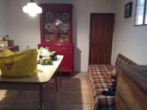 Casa indipendente via 25 Aprile 29, Asciano, Monteriggioni, Siena