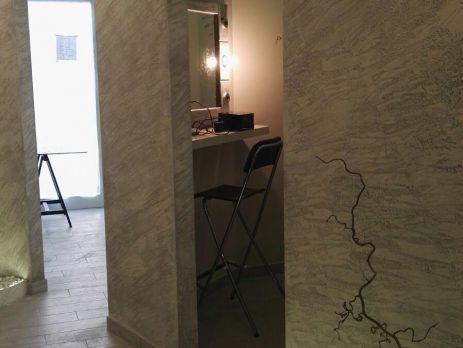 Centro estetico attrezzato di tutto in vendita a Volta Mantovana, Mantova