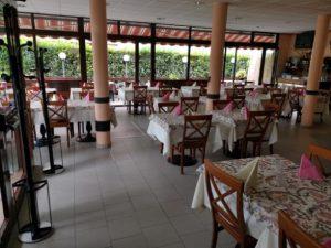 Vendesi ristorante, pizzeria, bar, Laveno-Mombello, Varese