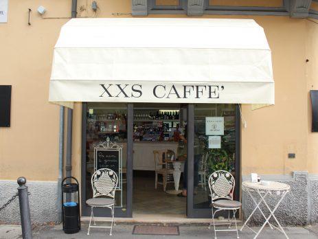 Vendesi bar a Forlì