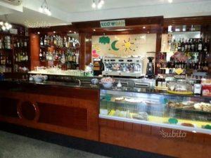Vendesi bar avviatissimo Lavinio Stazione Anzio (Roma)