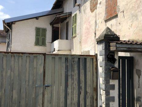 Vendesi casa semi indipendente, Predosa, Alessandria