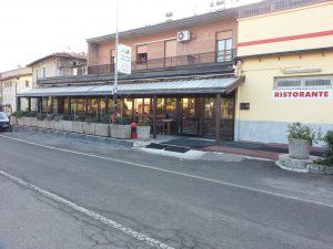 Vignola, ristorante storico in vendita, Modena