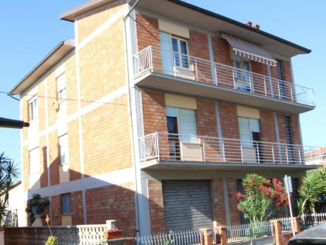 Vendo Immobile artigianale e residenziale, Vinci, Firenze