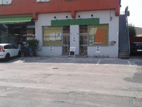 Vendo Negozio media dimensione 300 mq, Fusignano, Ravenna