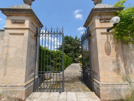 Villa in vendita a Santeramo in Colle, Bari