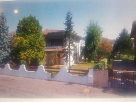 Ampia Villa a Villa Bartolomeo, Verona