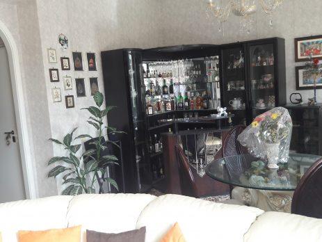 Appartamento al 3 piano, Lentini, Siracusa