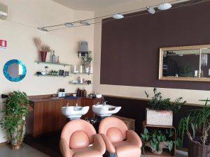 Attività commerciale Parrucchiera in vendita, Parabiago, Milano
