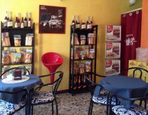 Bar, tabacchi, edicola con sala slot, Pino Torinese, Torino