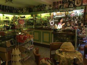 Cedesi bar ristorante lago di Como, Tremezzina, Como