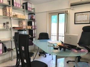 Immobile uso deposito o ufficio in vendita a Catania