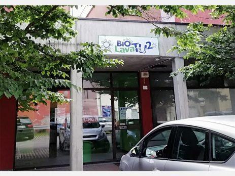 Immobile commerciale a reddito, Sant'Ilario d'Enza, Reggio Emilia