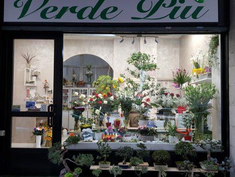 Vendesi locale commerciale, Negozio di 37 m2 con bagno e cantina, Varese