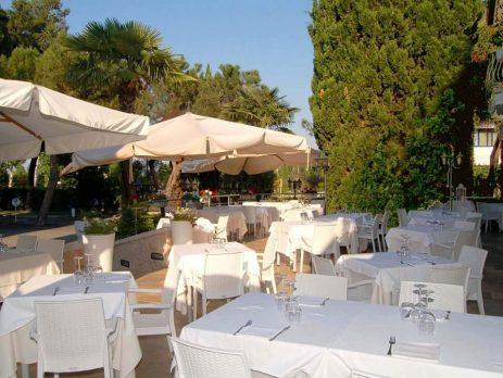 Occasione ristorante in vendita a Sirmione, Brescia