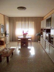 Appartamento luminosissimo, ottimo stato, zona residenziale, Vetralla, Viterbo