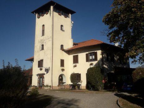 Proprietà immobiliare, terreno ed edifici, Verbania, Verbano-Cusio-Ossola