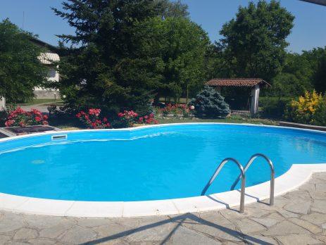 Casa indipendente a Castelletto Monferrato, Alessandria