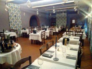 Vendesi ristorante pizzeria bar superficie 585 mq, Torre del Lago Puccini, Viareggio