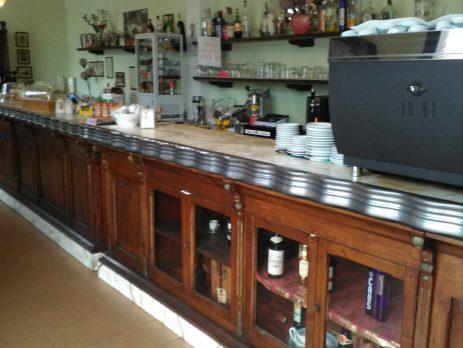 Vendo bar avviato da 30 anni, Mirandola, Modena