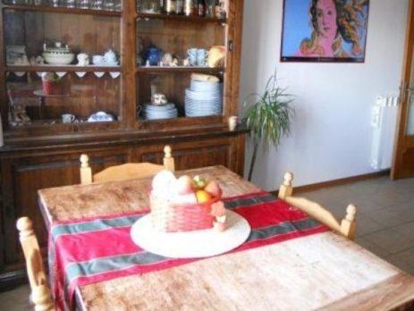 Vendita appartamento a Manciano, Grosseto