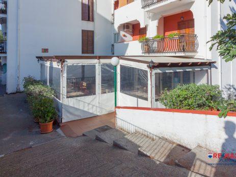 Vendita Bottega, Baia degli Dei 2, Giardini-Naxos, Messina