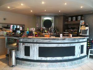 Vendo bar con 20 posti a sedere, Legnano, Milano
