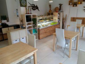 Vendo gastronomia centro Castelfranco Veneto, Treviso