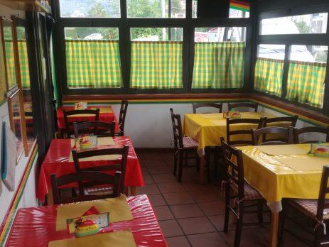 Vendo pizzeria a taglio e asporto, Pietrasanta, Lucca