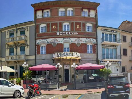 Urgently selling restaurant and hotel activities, 紧急销售 酒店和餐厅 , Arezzo