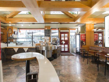 Bar, Attività commerciale in vendita zona duomo, Milano