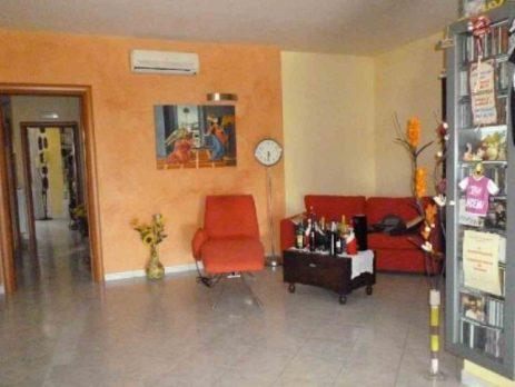 Appartamento a Casarano a pochi KM da MARE, Lecce