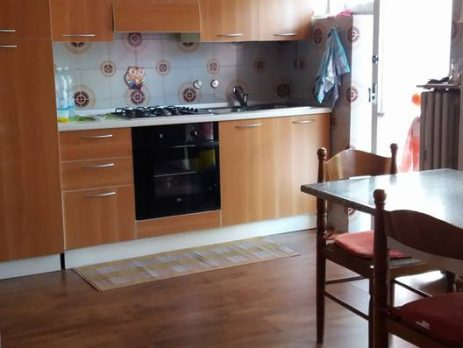 Appartamento con termoautonomo, Pralungo, Biella