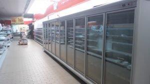 Attrezzatura Supermercati, Petilia Policastro, Crotone