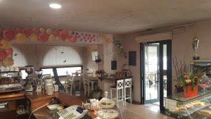 Bar con cucina in vendita a Santa Lucia di Piave, Treviso