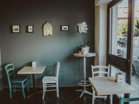 Cedesi attività commerciale, bar caffetteria, Caluso, Torino