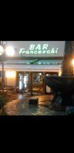 Cedo attività commerciale bar pizzeria, San Marcello Pistoiese, Pistoia